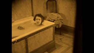The First Born (1928) - preview clip