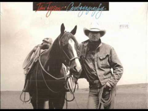 Ian Tyson ~ Navajo Rug (Vinyl)