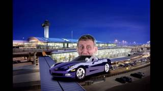 ytp - micheal rosen immigrates to america part 1