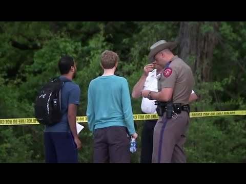 Woman Found Dead at University of Texas at Austin