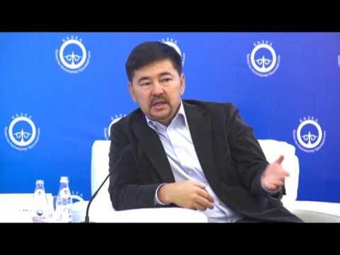 2 Маргулан Сейсембаев 7 советов