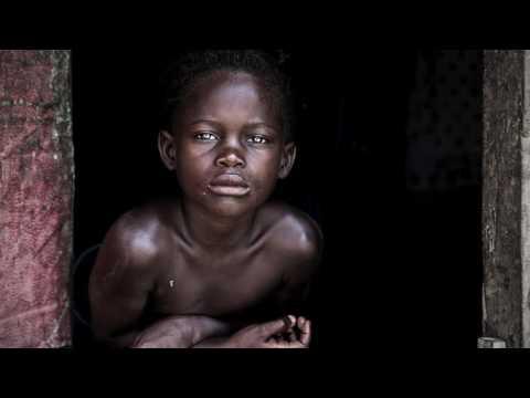Afrikan Roots feat. Cici & Ismael - Jabula