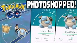 Pokemon GO | TWO BLASTOISE! Wartorle Evolving To Blastoise x2 & Rare Pokemon Evolutions!