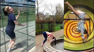 Top 40 Viral Video of the WEEK - October 2019
