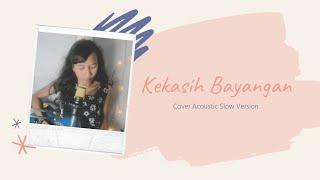 Kekasih Bayangan (cover)
