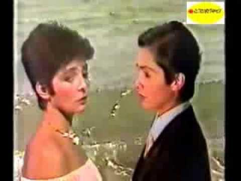 GABRIEL Y GABRIELA .Telenovela (intro) 1982