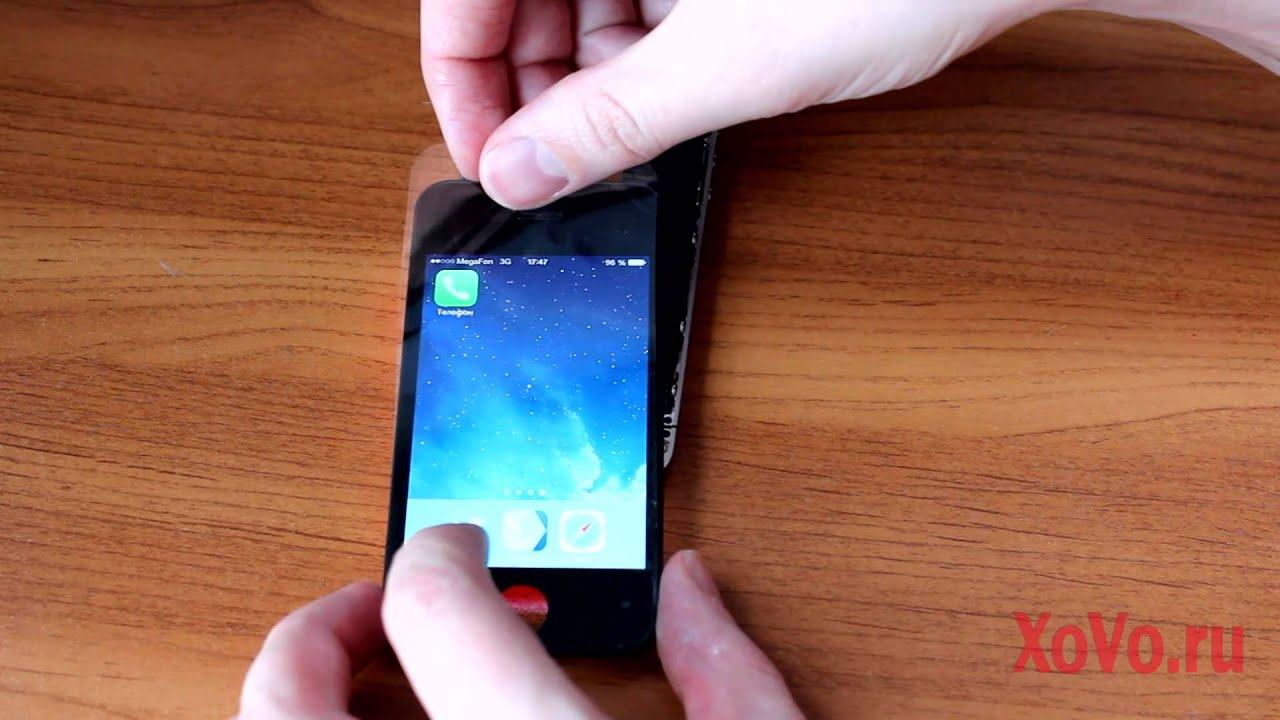 Интернет-магазин мегафон екатеринбург: купить телефоны, цены, каталог с широким выбором, отзывы посетителей. Заказать телефон с доставкой по екатеринбургу.