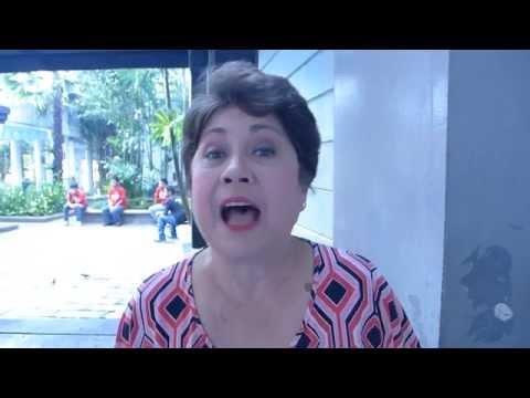Paskong Pinoy: Nova Villa
