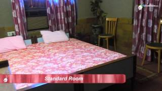 Anandmayee Hotel, Balasore, India! Book now with MyGuestHouse.com