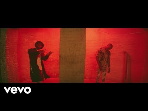 Thumbnail: ScHoolboy Q - THat Part ft. Kanye West