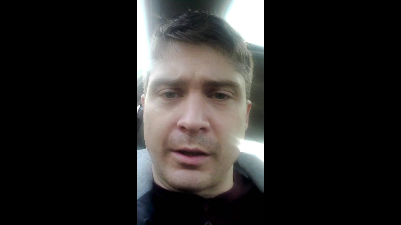 Clifford Immobiliser Car Won\'t Start Remedy - YouTube