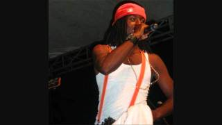KHAGO - ALL FORM - GT MUZIK (CITY BEAT RIDDIM) FEBRUARY 2012