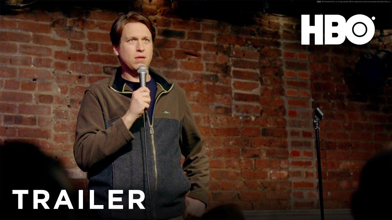 Download Crashing - Season 1: Trailer #2 - Official HBO UK