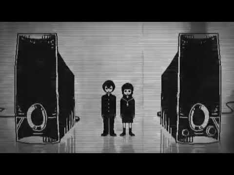 【Kamui Gakupo】Rolling Girl【VOCALOID4カバー】+VSQx