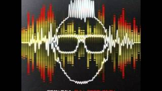 Sean Paul - It's Your Life (Full Frequency)