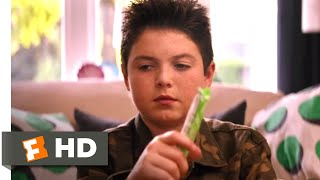 Good Boys (2019) - That's a Tampon Scene (2/10) | Movieclips