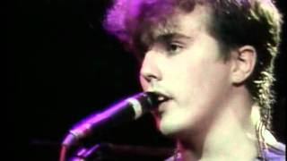 Tears for Fears - Change (Live 1984)
