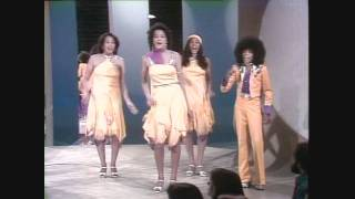 Boogie Fever The Sylvers
