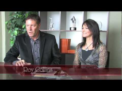 Total Solutions Business Furniture Kelowna Okanagan Interior BC