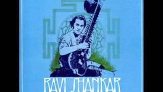 Madness - Ravi Shankar - Transmigration Macabre (1 of 9)