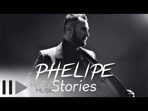 Chriss JustUs - Inchidem Ranile feat. David GAERIS (Official Video)