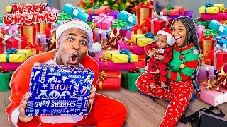 christmas-morning-special-opening-presents-vlogmas-day-25