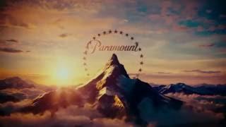 Звонки (2016) трейлер
