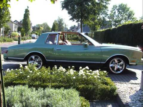 my-chevy-monte-carlo-1980-t-top