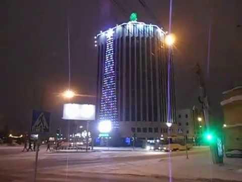 Квартиры в Липецке от застройщика - Глобус Групп