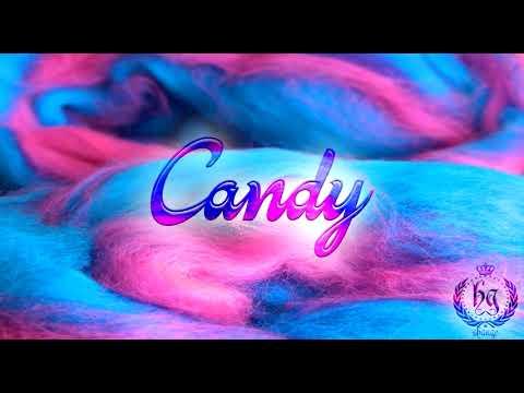 Shango - Candy