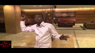 AWALE ADAN 2012 HIDII OFFICIAL VIDEO DIRECTED BY STUDIO LIIBAAN   YouTube