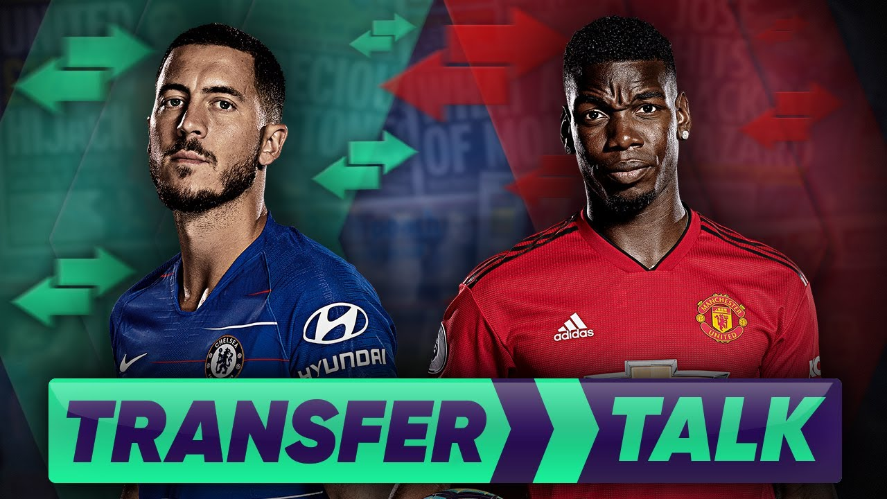 eden-hazard-reveals-he-could-leave-chelsea-for-real-madrid-in-january-transfer-talk