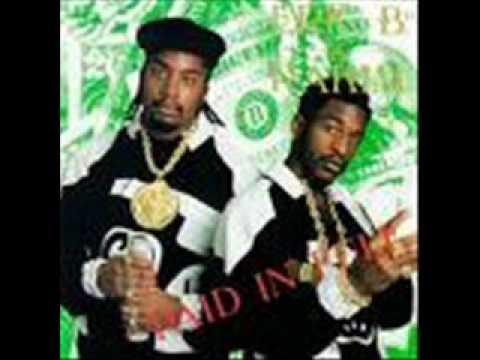 old school 80s hip hop - 2010-03-08 10:32:02