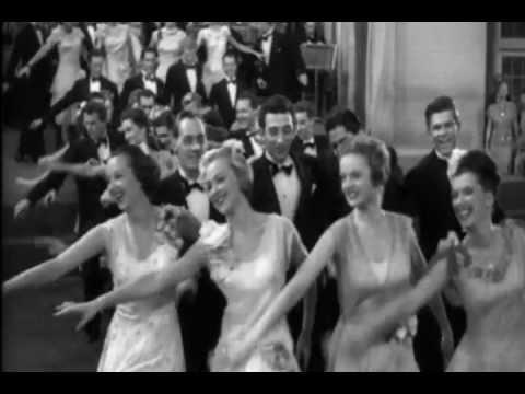 Клип Mo' Horizons - Hit The Road Jack - Pé Na Estrada