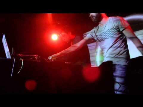 mondual - club law (Live at Peyote / Istanbul)