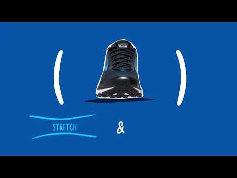 best-running-shoes-2018