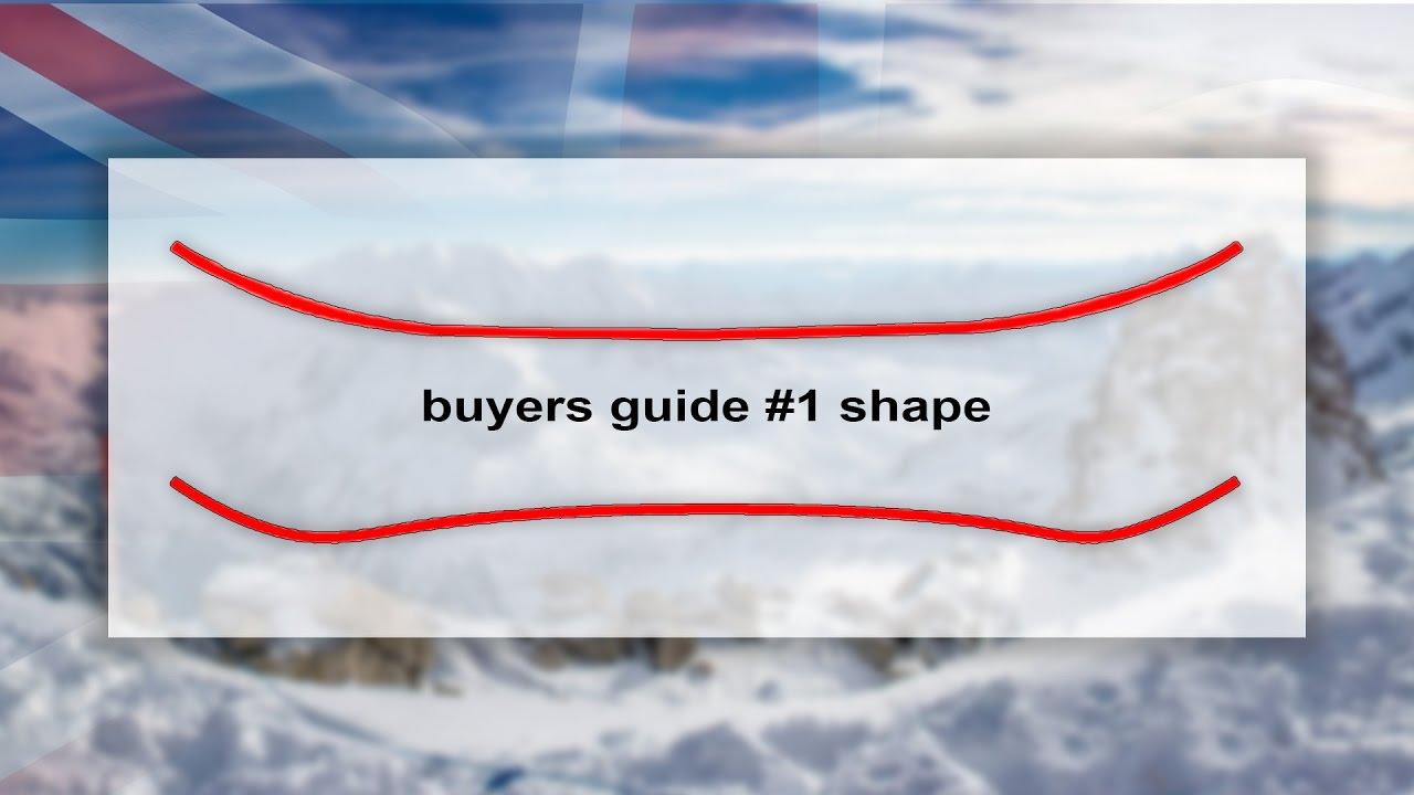 9fad9aa9bb87 snowboard buyers guide  1