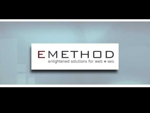 Calgary Web Design | Website Designers Calgary | EMethod