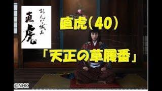 Youtubeにこんな動画をアップするだけで、月収20万円!! https://www.i...