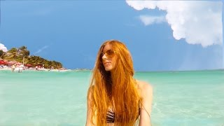GoPro Hero 4 - Black - Mexico, Belize Cruise Vacation [Must watch in 1080p HD]
