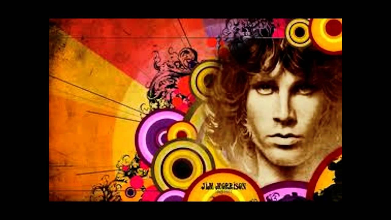 The Doors Alabama Song (Whiskey Bar) SlideShow IN 720p IN (HD)  sc 1 st  YouTube & The Doors Alabama Song (Whiskey Bar) SlideShow IN 720p IN (HD) - YouTube
