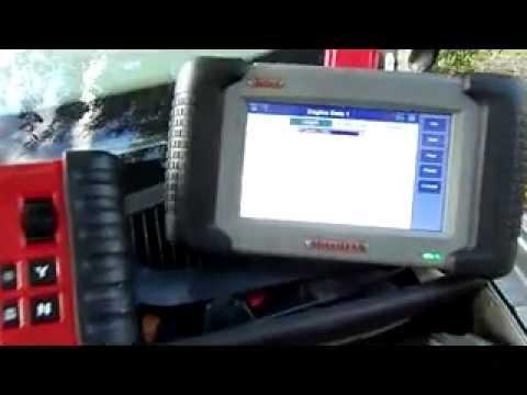 4T65E Transmission, No Up Shift P0121,P0122,P1122 TPS ...
