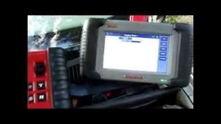 4T65E Transmission, No Up Shift P0121,P0122,P1122 TPS Related - Transmission Repair