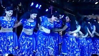 New Superhit Odia Jatra Song of Konark Gananatya 2018 Rati Mituna Best Romantic Jatra Couple