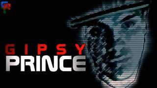 Gipsy Prince - Zakamlom Phes | 2012