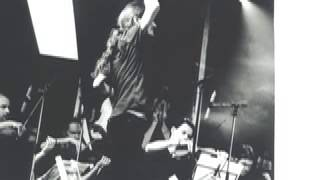 Pierre De Grenoble, Olla Vogala + Gabriel Yacoub 1999