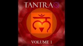 Music Tantric Massage - Tantra Q volume 1
