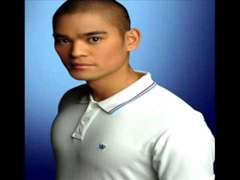 Jay R - Sa Isip Ko