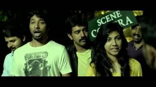 Premam Avalu Vendra Video Song