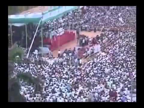 Bangladesh Jamaat e Islami Chhatra Shibir National